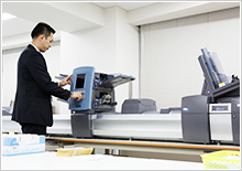Doda 品質管理・品質保証の転職・求人情報-